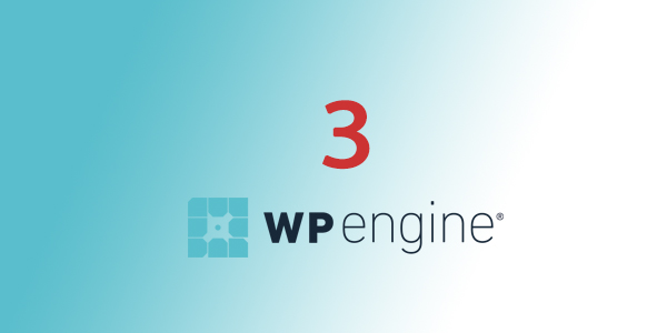 wpengine-and-supadu-partners