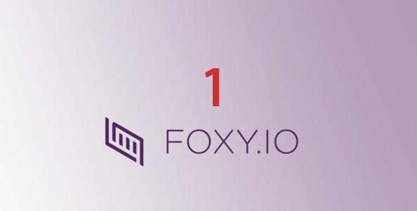foxycart-and-supadu-become-partnes